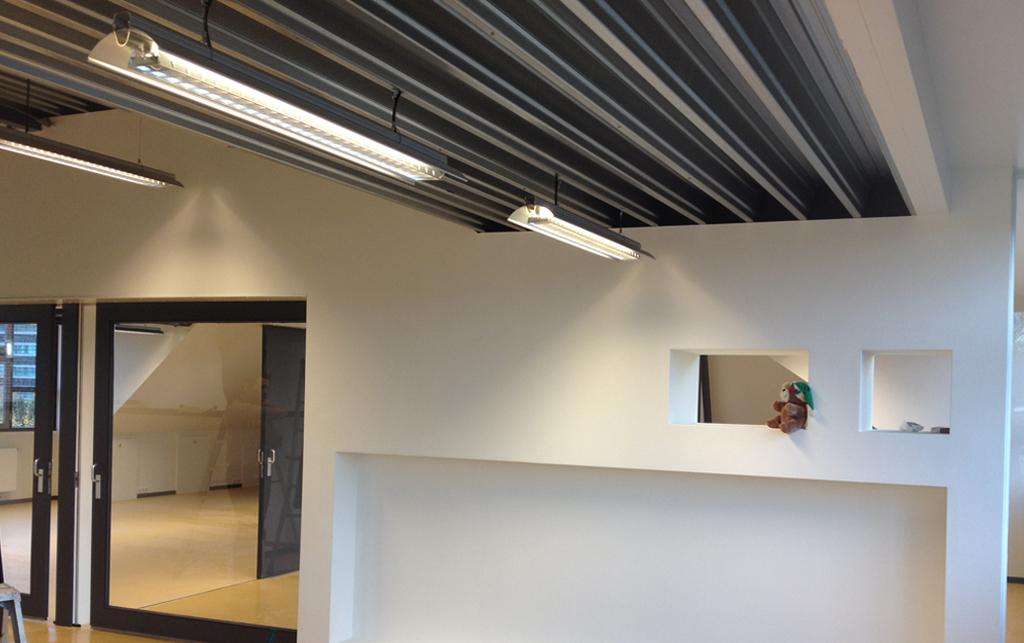 http://www.robinhoodprodukties.nl/wp-content/uploads/2013/03/G-dalton-2-robin-hood-produkties.jpg